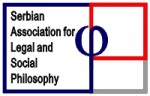 Serbian Association for Legal and Social Philosophy